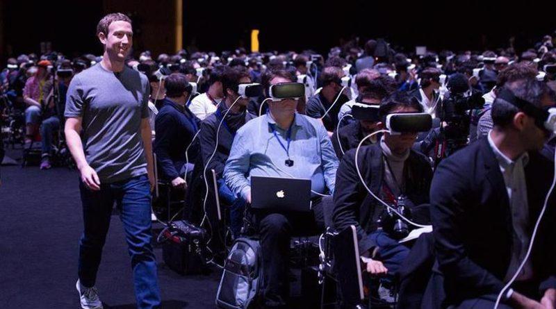 facebook-realite-virtuelle